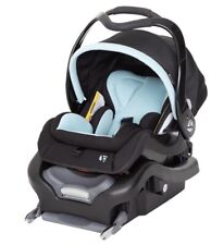 Baby Trend Secure Snapgear 35 Infant Car Seat Purest Blue Target Exclusive