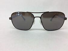 Revo sunglasses Freeman Crystal lens collection RE 1012 02 GBR 58-16-135