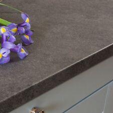 Küchen-Arbeitsplatten aus Stein günstig kaufen | eBay