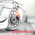 alloyworks-aus