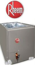 3.5 - 4 Ton 14SEER - 16 SEER Boxed  Evaporator Coil
