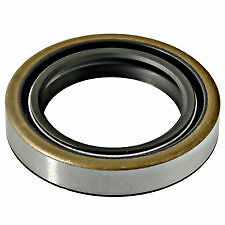 PTC OIL SEAL USING NATIONAL PART NUMBER 3946          see ship tab for discounts