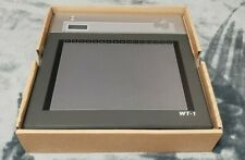 Hitachi WT-1 Portable/Mobile device in good working condition