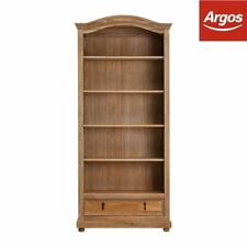 Unbranded Oak Home Office/Study Traditional Furniture