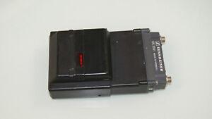 Sennheiser EK3241 Beltpack Transmitter - Various Frequencys - (22_G)
