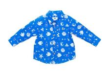 Old Navy Toddler Boys Kids Clothing Shirt - Size 18-24 months