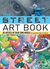 Art & Photography Artists Paperback Books in English