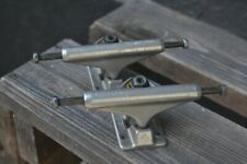 Vintage Usa Independent Trucks 129 Stage 9 (Barely Used)
