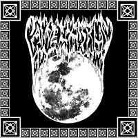 Candelabrum - The Gathering (Por), CD