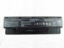 Notebook Battery A32-N56 For Asus N56 N56D N56DP N56V N56VJ N56VZ N56VM 6-Cell