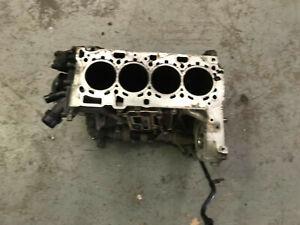 BMW E82 120D M SPORT (07'-11') N47D20A ENGINE BLOCK 7797922