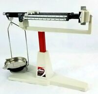 Ohaus, 311-00, Cent-O-Gram Mechanical Scale, 311 g x 0.01 g, Pre-Owned