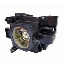 610-347-5158 lamp for SANYO PLC-XM100, PLC-XM100L, PLC-WM4500, PLC-XM5000, PL...