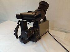 RCA Color Video Camera CKC 018