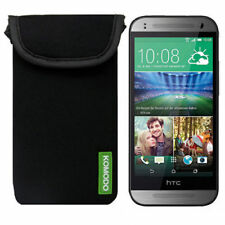 Pouch Mobile Phone Cases & Covers for HTC One