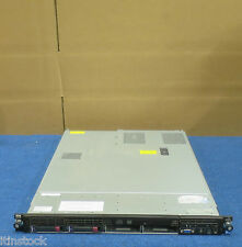 HP Proliant DL360 G7 2 x Xeon Quad Core E5620 2.53GHz, 16GB, 2 x 72GB 1U Server