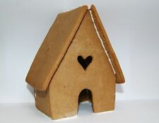 Gingerbread House (Small) Cutter set by Valley Cutter Company - Sugarcraft cake