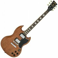 Gibson SG Solid Electric Guitars