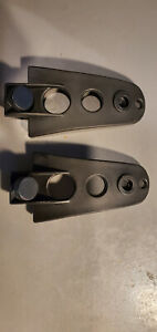Sun Mountain Speed Cart Bag Holder with Thumb Knobs
