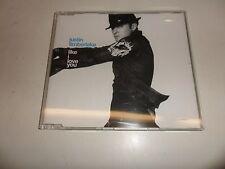 CD  Justin Timberlake  – Like I Love You