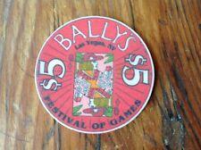 Bally V32 Top Glass C866-212187-100709 HeeHaw