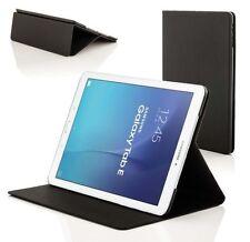Coquille de Palourde Smart Étui Housse pour Samsung Galaxy Tab E 8.0 T375