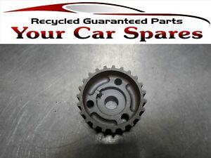 Fiat Grande Punto Timing Belt Pulley 1.2cc Petrol 05-12