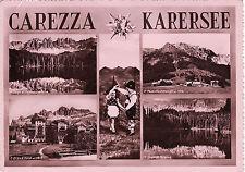#CAREZZA - KARERSEE