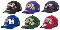 NEW NFL End Around 39THIRTY New Era Flex Cap Hat
