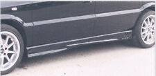 Seitenschweller / side skirts BMW E30 (PP 25253)