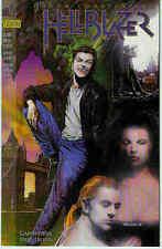 (John Constantine Hellblazer) # 68 (Garth Ennis) (USA, 1993)