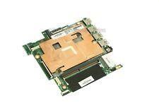 L16634-601 OEM HP MB INTEL N4000 4GB  64GB eMMC W/HEATSINK 14-CB112DX (AA55)*