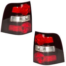 OEM NEW Rear Right & Left Tail Light Brake Lamp Set (2) 2006-2010 Ford Explorer