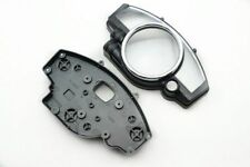 Motor Speedo Tacho Meter Gauge Case Cover For Yamaha YZF R1 04-06 R6 2006-2012