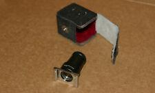 Minolta Critical Focus Magnifier Eyepiece Fits Canon EOS non-ECS cameras