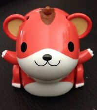 Tomy Micro Pets 2002 Collectible