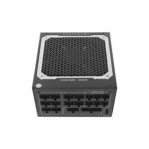 Antec Signature Series SP1300, 80 PLUS Platinum Certified, 1300W Full Modular