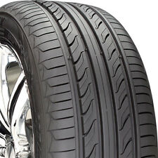1 NEW 215/50-17 95W SENTURY SNT 50R R17 TIRE 11237
