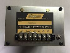 ACOPIAN A60MT120 REGULATED POWER SUPPLY