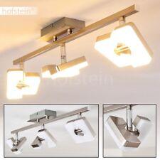 Plafonnier LED Lampe de séjour Lampe de corridor Lustre Lampe de cuisine 184352