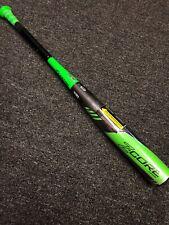 Easton Z-Core HMX BB16ZA SEE Sizes (-3)  2 5/8 Baseball Bat NEW