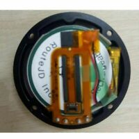 Original für Garmin Tactix Bravo GPS Uhr Back Hülle Gehäuse Batterie Case Cover