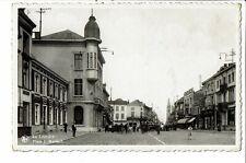 CPA-Carte Postale-Belgique-La Louvière Place  J. Mansart  - VM26888mo