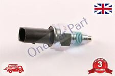 Inversa Back Up Interruptor De La Luz 02T945415 Skoda, Ford, Audi, Seat