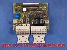Siemens 6SE7090-0XX84-0KC0 E-Stand:A  #730# 6SE7 090-0XX84-0KC0