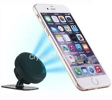Smart Cellphone Mount ~ Magnetic Car Dash ~ Taxi ~ Uber ~ Lyft ~ Amazon Flex