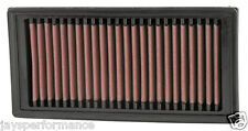 KN AIR FILTER RICAMBIO PER MARUTI SUZUKI SWIFT 1.3L-L4-DSL; 2008