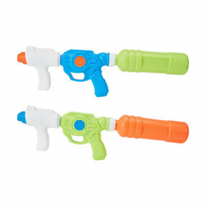 Bottle Blaster - Assorted Ones Will Have A Blast Soaking Their Mates With This T