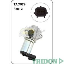 New Transmission Speed Sensor For HOLDEN VECTRA JS 2.2L C22SEL FAE