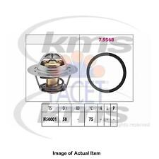 New Genuine FACET Antifreeze Coolant Thermostat  7.8721 Top Quality